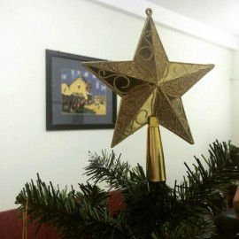 Ngôi sao đỉnh To